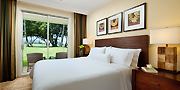 Kauai Luxury Vacation Hotels