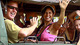 Princeville Ranch Activities Kauai